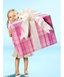 Подарки и мелочи